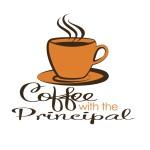 coffee-with-the-principal