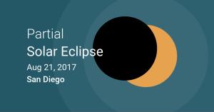 eclipseog