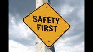 Traffic-Safety_1471974469877_10667094_ver1.0_640_360