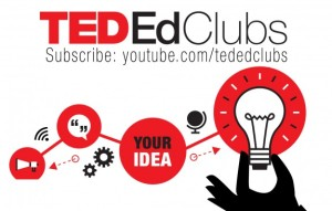 TED-Ed-Clubs-blog-image-2-e1459271009414