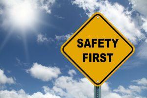 arc-safety-first-1