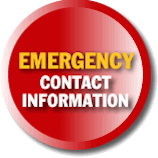Emergency-Contact-Info