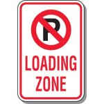 no-parking-signs-loading-zone-no-parking-symbol-l6098-lg