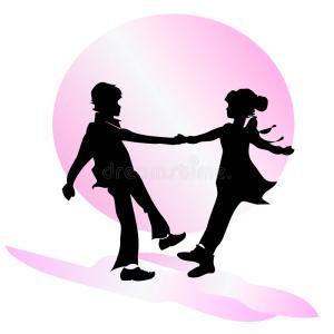 children-s-friendship-boy-girl-dancing-silhouettes-67316259