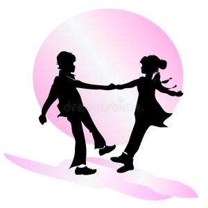 children-s-friendship-boy-girl-dancing-silhouettes-67316259