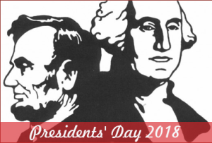 Presidents-Day-2018