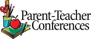 parent-teacher-conference-11