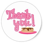 pink_pancakes_thank_you_classic_round_sticker-r42730d7e0f454e4f8ade734505a56ab1_v9waf_8byvr_400