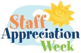 staff_appreciation_week_1