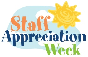 staff_appreciation_week_1