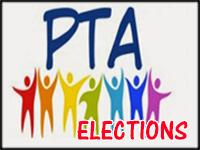 PTA_election
