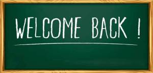 welcome-back