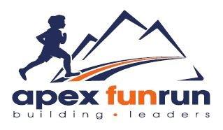 fun_run
