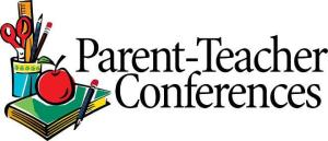 parent-teacher-conference