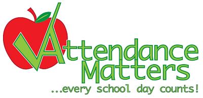 attendance-logo-400
