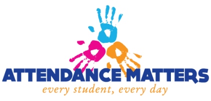attendancematters_logo