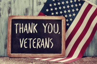 Veterans-Day-1024x683
