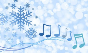 winter-music