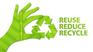 Reduce-reuse-recycle-e1531902642428-1280x720
