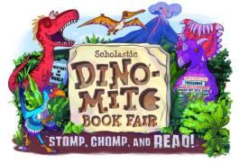 Dino-Mite Logo Final_low