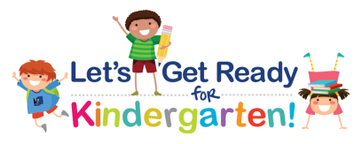 Let's Get Ready for Kindergarten_image