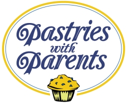 Pastries-with-Parents