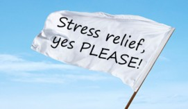 stress-14tips690x400