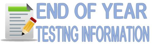 testing-info