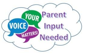 Parent-Engagement-Survey