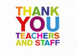 thankyouteachers_staff-1524624877