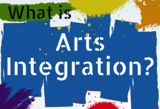 what_is_arts_integration_-_header