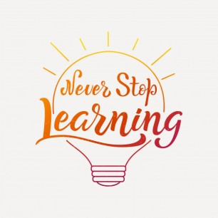 never-stop-learning-lettering-phrase_68514-14