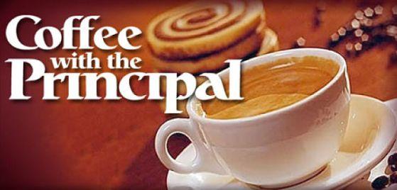 coffee-with-principal