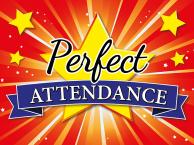 Blog-perfect-attendance-01