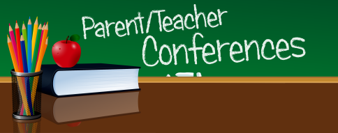 Parent-Teacher-Conferences-01