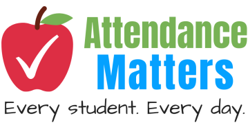 Attendance-Matters