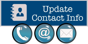 contact-info-graphic_orig.png