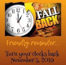 fall-back-2019.jpg