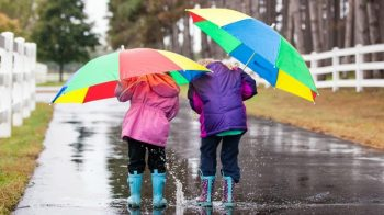 Rainy-Day-Activities-for-Preschoolers