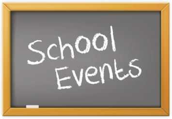School-Events-PNG-2