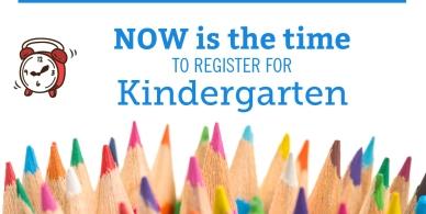 kindergarten2-02