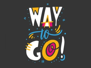 way_to_go_1x