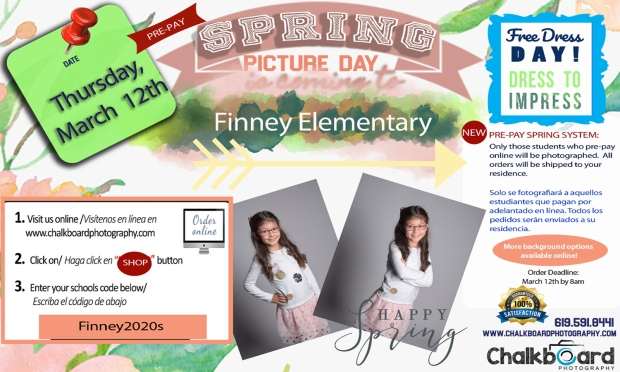 Finney Spring pictures_SOCIAL MEDIA