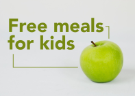 free-meals-for-kids