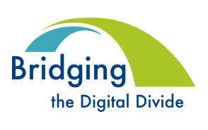 Bridging+the+Digital+Divide